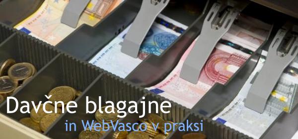 davcna_blagajna_seminar_600